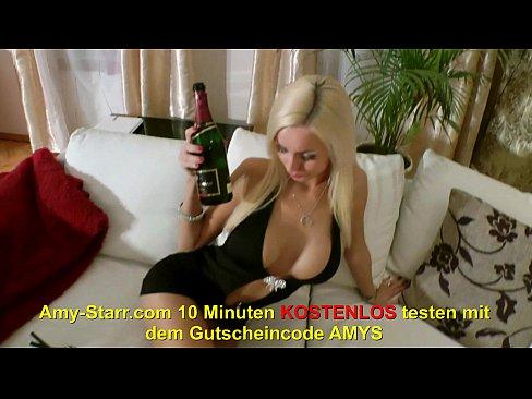 http://img-l3.xvideos.com/videos/thumbslll/11/c7/07/11c707f26d7bf3c722483cfe68288cec/11c707f26d7bf3c722483cfe68288cec.3.jpg