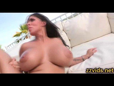 http://img-l3.xvideos.com/videos/thumbslll/11/f8/ae/11f8ae2c334a37f603e0caed2c5f2bd2/11f8ae2c334a37f603e0caed2c5f2bd2.13.jpg