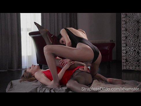 http://img-l3.xvideos.com/videos/thumbslll/12/07/8a/12078a04f51fd289a64e38b63002488c/12078a04f51fd289a64e38b63002488c.27.jpg