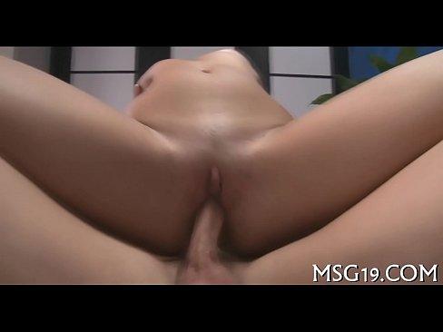 http://img-l3.xvideos.com/videos/thumbslll/12/09/5a/12095a45974763b0e94fe5b1eb632bf4/12095a45974763b0e94fe5b1eb632bf4.15.jpg