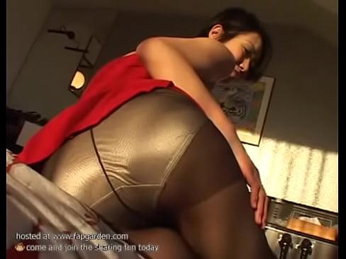 http://img-l3.xvideos.com/videos/thumbslll/12/28/4e/12284e145b037a3f0dfe3183d3d2f0aa/12284e145b037a3f0dfe3183d3d2f0aa.4.jpg
