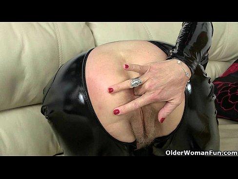 http://img-l3.xvideos.com/videos/thumbslll/12/29/1e/12291ef5d506532f5432d3bad4a1d26e/12291ef5d506532f5432d3bad4a1d26e.10.jpg
