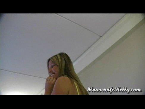 http://img-l3.xvideos.com/videos/thumbslll/12/ab/5a/12ab5acdb256e3fbe1feaaa01ff256a9/12ab5acdb256e3fbe1feaaa01ff256a9.11.jpg