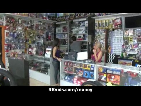 http://img-l3.xvideos.com/videos/thumbslll/12/dc/6d/12dc6d64655973c8d712ab6cb35e0e83/12dc6d64655973c8d712ab6cb35e0e83.15.jpg