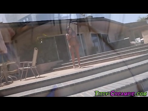 http://img-l3.xvideos.com/videos/thumbslll/12/fe/5a/12fe5a0eb5f888a67ef5fc7899ce8356/12fe5a0eb5f888a67ef5fc7899ce8356.15.jpg