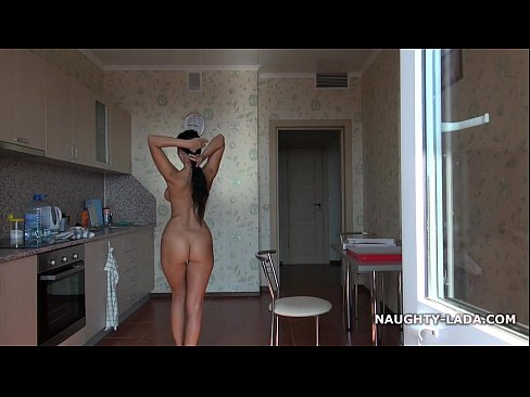 http://img-l3.xvideos.com/videos/thumbslll/13/33/2e/13332e0c112b06222559472d12b132ec/13332e0c112b06222559472d12b132ec.28.jpg