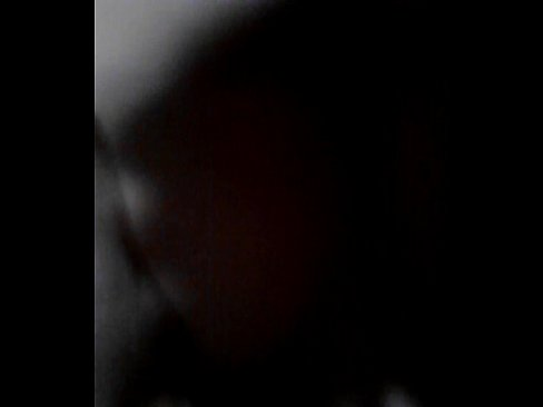 http://img-l3.xvideos.com/videos/thumbslll/13/35/1f/13351ff947e8cf21b7cbe4acfbbe983f/13351ff947e8cf21b7cbe4acfbbe983f.15.jpg