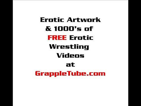 http://img-l3.xvideos.com/videos/thumbslll/14/11/f2/1411f2cbd0ca64092e46f5a81c648074/1411f2cbd0ca64092e46f5a81c648074.12.jpg