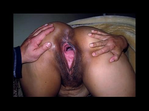 Blog celebrity entry porn
