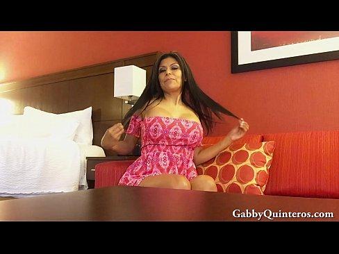 http://img-l3.xvideos.com/videos/thumbslll/14/80/2d/14802d4d4bbcb78f51d0138ef7493a3d/14802d4d4bbcb78f51d0138ef7493a3d.12.jpg