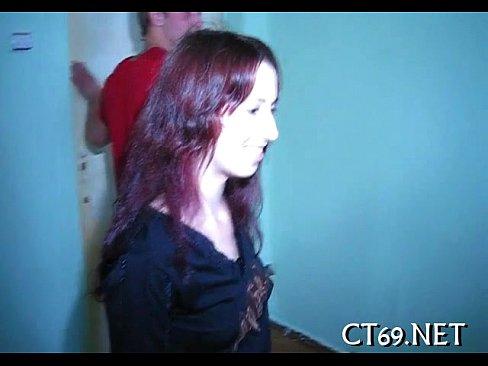 http://img-l3.xvideos.com/videos/thumbslll/14/d5/5c/14d55cf62a1d5c7e1a50fad189def226/14d55cf62a1d5c7e1a50fad189def226.7.jpg