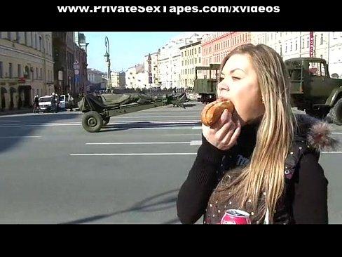 http://img-l3.xvideos.com/videos/thumbslll/15/04/d6/1504d61ee2e2c10b88c0b8476b12e469/1504d61ee2e2c10b88c0b8476b12e469.2.jpg