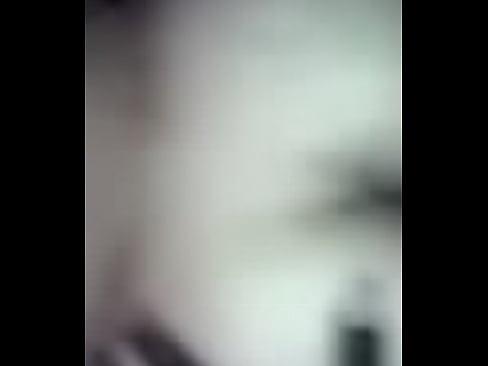 http://img-l3.xvideos.com/videos/thumbslll/15/58/14/155814f8e3a812cd004592221c803f82/155814f8e3a812cd004592221c803f82.15.jpg