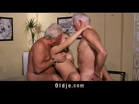 http://img-l3.xvideos.com/videos/thumbslll/16/b5/7c/16b57c760c4dfcf6ecedd5707c408a5b/16b57c760c4dfcf6ecedd5707c408a5b.21.jpg