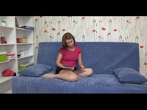 http://img-l3.xvideos.com/videos/thumbslll/17/ca/19/17ca1985949b21642db3e36e73233276/17ca1985949b21642db3e36e73233276.1.jpg