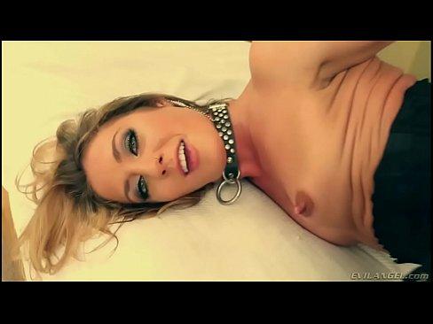 http://img-l3.xvideos.com/videos/thumbslll/17/d5/77/17d57701a85eb149f273a3d50a4207c3/17d57701a85eb149f273a3d50a4207c3.24.jpg