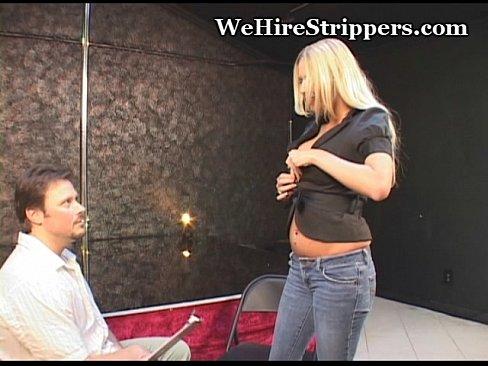 http://img-l3.xvideos.com/videos/thumbslll/18/05/4d/18054d00b426bff702be5cf41fe1cd15/18054d00b426bff702be5cf41fe1cd15.17.jpg
