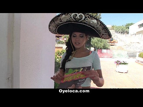 http://img-l3.xvideos.com/videos/thumbslll/18/ed/24/18ed24c4d8ca1ec7f43a4c0b50e4d05a/18ed24c4d8ca1ec7f43a4c0b50e4d05a.8.jpg