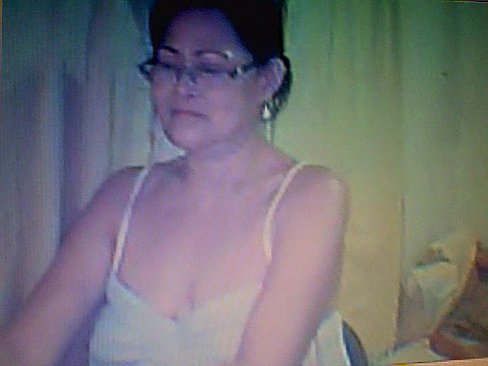 http://img-l3.xvideos.com/videos/thumbslll/18/fc/4c/18fc4c438e6a045c5f5f324a33da88e8/18fc4c438e6a045c5f5f324a33da88e8.8.jpg