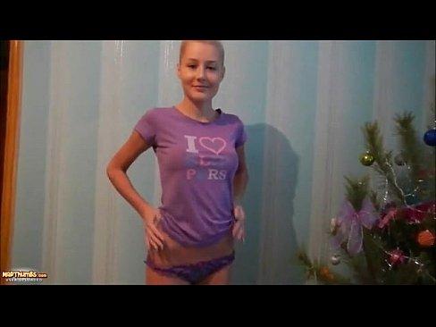http://img-l3.xvideos.com/videos/thumbslll/19/06/4b/19064bb3cb455be0a3b0bcf665e57cd5/19064bb3cb455be0a3b0bcf665e57cd5.1.jpg