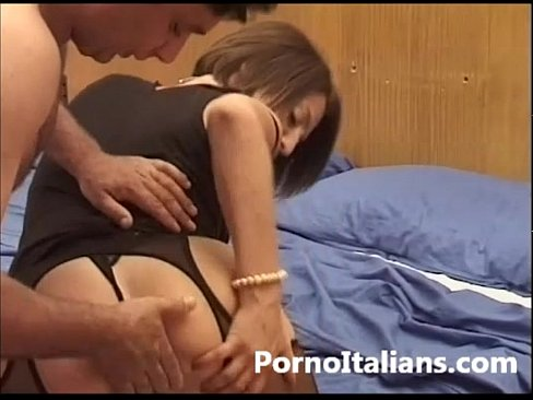 porno mature italiane amatoriale