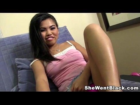 http://img-l3.xvideos.com/videos/thumbslll/19/5f/a6/195fa6ad1f189c11807dd1cdab7f72ae/195fa6ad1f189c11807dd1cdab7f72ae.17.jpg