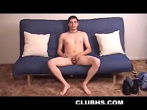 http://img-l3.xvideos.com/videos/thumbslll/19/6c/b3/196cb3045a97f75170826856b0b01982/196cb3045a97f75170826856b0b01982.15.jpg