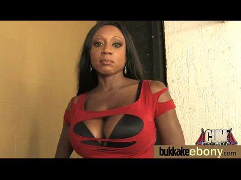 http://img-l3.xvideos.com/videos/thumbslll/19/87/7c/19877c25be3e830ddbec51528465513a/19877c25be3e830ddbec51528465513a.3.jpg