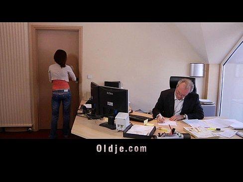 http://img-l3.xvideos.com/videos/thumbslll/19/d2/10/19d21094e4415a7030ed7c87c78270cb/19d21094e4415a7030ed7c87c78270cb.3.jpg