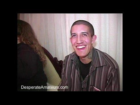 http://img-l3.xvideos.com/videos/thumbslll/19/d3/f2/19d3f2b546e18e2086d41916aa7e6cff/19d3f2b546e18e2086d41916aa7e6cff.2.jpg