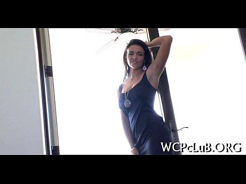 http://img-l3.xvideos.com/videos/thumbslll/1a/0f/8e/1a0f8ece8a9caa54ee5c2560ee8e6c65/1a0f8ece8a9caa54ee5c2560ee8e6c65.15.jpg