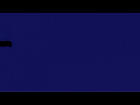 http://img-l3.xvideos.com/videos/thumbslll/1a/20/30/1a20306ce113b9e56e12fada2d2b5ff7/1a20306ce113b9e56e12fada2d2b5ff7.1.jpg