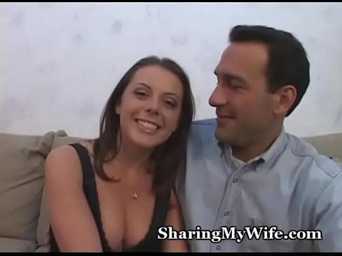http://img-l3.xvideos.com/videos/thumbslll/1a/84/9d/1a849d1b52375804aa0fe7bd3760dc78/1a849d1b52375804aa0fe7bd3760dc78.5.jpg