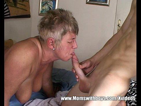 Horney women boobs gifs