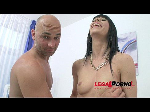 http://img-l3.xvideos.com/videos/thumbslll/1b/2a/7a/1b2a7ade5e6ab99798297fedc9eb2745/1b2a7ade5e6ab99798297fedc9eb2745.7.jpg