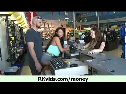http://img-l3.xvideos.com/videos/thumbslll/1b/8c/1e/1b8c1ea1d259498ed7f63327c204cc93/1b8c1ea1d259498ed7f63327c204cc93.8.jpg