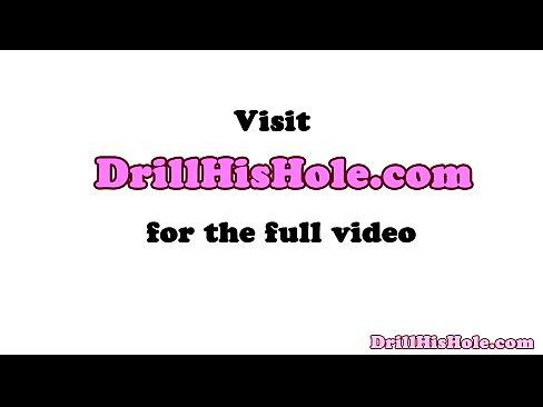 http://img-l3.xvideos.com/videos/thumbslll/1c/24/53/1c245360b4fc607e514f05b902934006/1c245360b4fc607e514f05b902934006.30.jpg