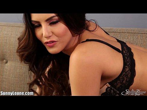 http://img-l3.xvideos.com/videos/thumbslll/1d/41/54/1d4154f5d4839118209af84d46e91399/1d4154f5d4839118209af84d46e91399.6.jpg
