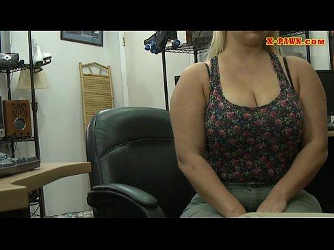 http://img-l3.xvideos.com/videos/thumbslll/1d/54/87/1d54874695aa56a11b370d245c8b9a7f/1d54874695aa56a11b370d245c8b9a7f.4.jpg