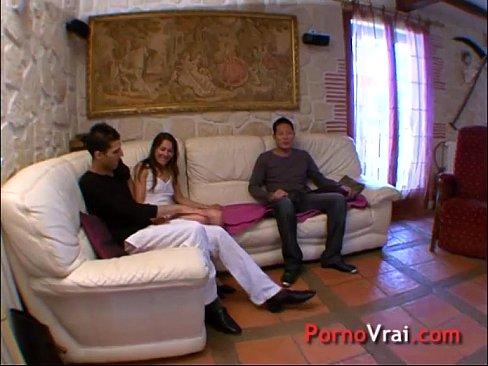 http://img-l3.xvideos.com/videos/thumbslll/1d/72/20/1d7220d5471e7f27fff48df8072e3059/1d7220d5471e7f27fff48df8072e3059.2.jpg