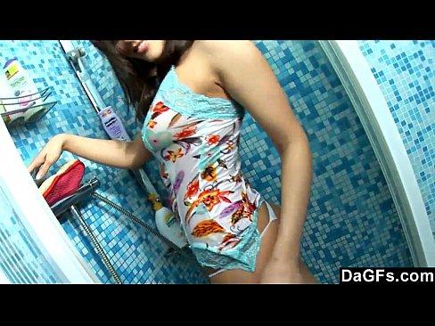 http://img-l3.xvideos.com/videos/thumbslll/1d/87/23/1d8723207fc15909fbae8a1c2b97b1af/1d8723207fc15909fbae8a1c2b97b1af.4.jpg