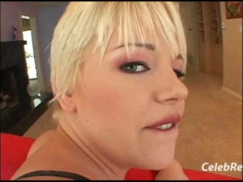 http://img-l3.xvideos.com/videos/thumbslll/1d/a2/64/1da264e603825b4e38a3d80538de5411/1da264e603825b4e38a3d80538de5411.3.jpg