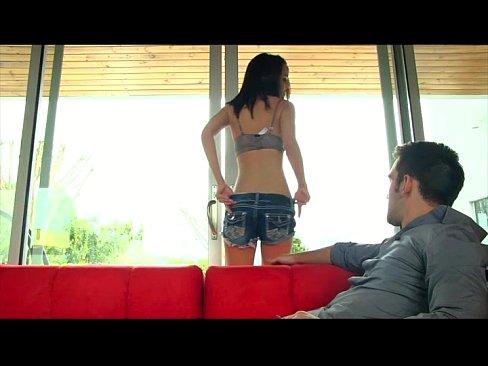 http://img-l3.xvideos.com/videos/thumbslll/1d/c6/38/1dc63863dbba6a14492baba9ac3532b7/1dc63863dbba6a14492baba9ac3532b7.3.jpg