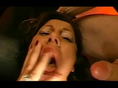 http://img-l3.xvideos.com/videos/thumbslll/1d/fc/3e/1dfc3e7c5f4232aecce9b5d5cdf9d728/1dfc3e7c5f4232aecce9b5d5cdf9d728.16.jpg