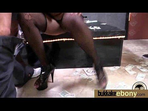 http://img-l3.xvideos.com/videos/thumbslll/1e/2e/46/1e2e461275ea34ff51c358a39fdfaa1c/1e2e461275ea34ff51c358a39fdfaa1c.15.jpg