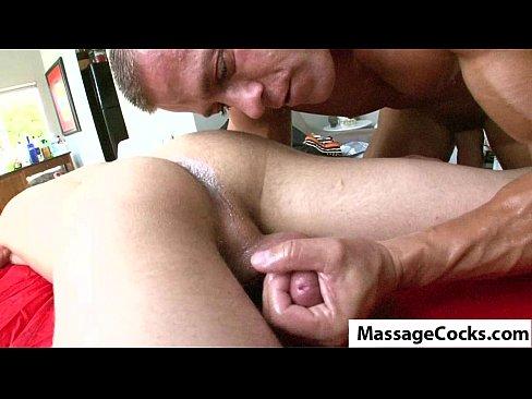 http://img-l3.xvideos.com/videos/thumbslll/1f/38/e5/1f38e5291d35720e2355c078e940b6e3/1f38e5291d35720e2355c078e940b6e3.24.jpg