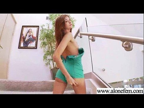 http://img-l3.xvideos.com/videos/thumbslll/1f/3a/e8/1f3ae8ba60b7798367e55444d213c78f/1f3ae8ba60b7798367e55444d213c78f.15.jpg