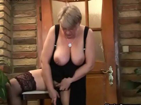 http://img-l3.xvideos.com/videos/thumbslll/1f/57/93/1f57936fd9390f079739232fb8c30f8c/1f57936fd9390f079739232fb8c30f8c.28.jpg