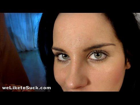 http://img-l3.xvideos.com/videos/thumbslll/1f/5e/9c/1f5e9c38966dcd80ca9ab138519329c9/1f5e9c38966dcd80ca9ab138519329c9.27.jpg