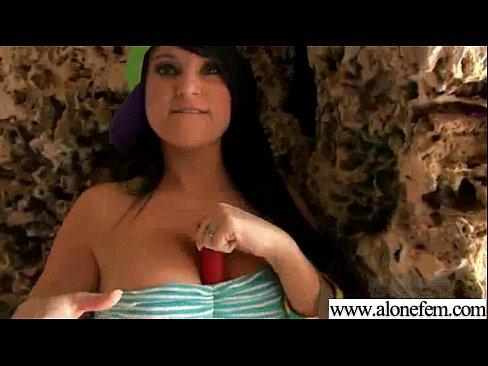 http://img-l3.xvideos.com/videos/thumbslll/1f/7e/cb/1f7ecb42d94708a14a79d3155a25c2fa/1f7ecb42d94708a14a79d3155a25c2fa.15.jpg